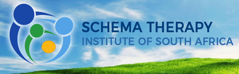 Schema Therapy Institute South Africa